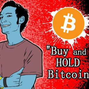 The 1 Bitcoin Show with Adam Meister - BTC Haters Need You To Care About Them!
