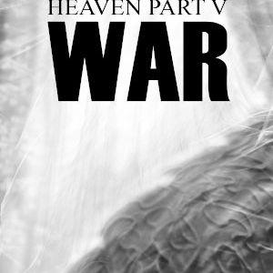 War Episode 10