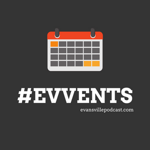 EVVENTS  Jan 8th - Jan 14th