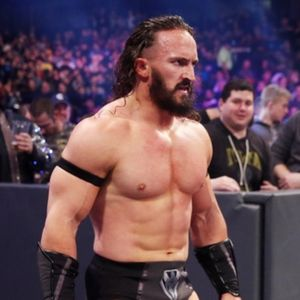 Wrestling 2 the MAX EP 268 Pt 1: Neville Wants His Release, Conor McGregor at Wrestlemania 34?, and