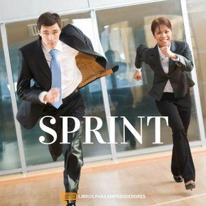 #062 - Sprint