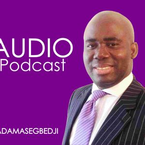 #152 The Rise of OVERCOMERS. Part 2