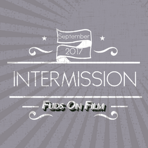 Intermission, September 2017