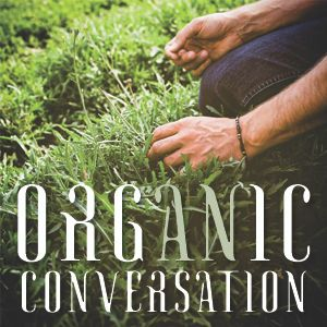 Organic and Non-Organic Wine: A Comparison from Land to Bottle