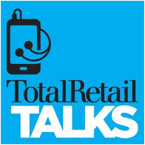 Total Retail Talks Celebrates 100 Episodes!