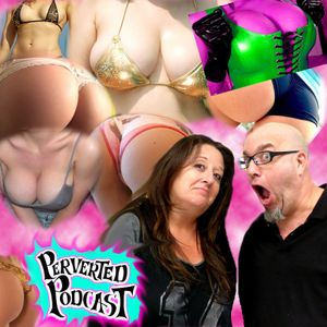 "120 ""Moaning Zombie Breast Exam"""