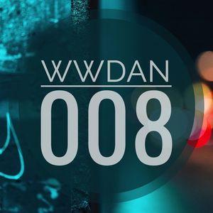 #WhatWeDoAtNight Mix Show 008