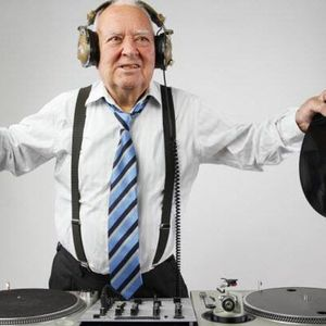 Classic Mix  - DJ Freezy