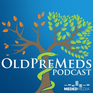 62: What Should I Focus on with Old Prereqs and ECs?