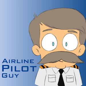 APG 276 – Sesame Street of Aviation