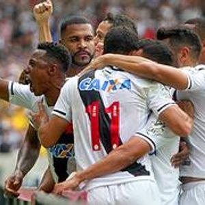 Debate da Bola: Vasco conseguiu se distanciar de briga contra rebaixamento