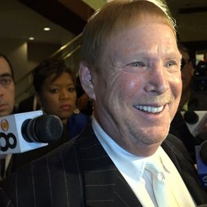 Scott Bair on Raiders options if Vegas fails, John Pagano & Carr's long term future