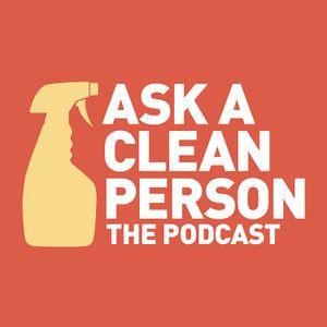 Episode 85: Laundry School Kick-off