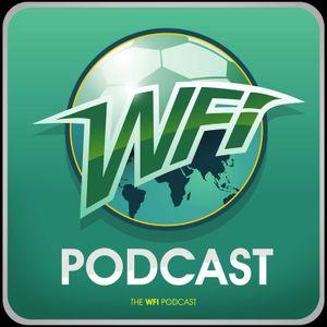 WFI Xtra - Guardiola & Wagner: Man City 5, Huddersfield 1