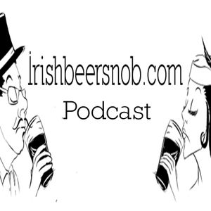 IBSC - EP0045 - BRLO, and a question.