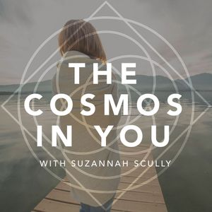 EP: 29 - Rebecca Rosen - What The Dead Have Taught Me About Living Well