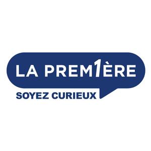 Grand Angle - Maxime Paquay, Olivier Hanrion et Nicole Debarre