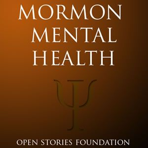 #112- Creating Healthy Boundaries within Mormonism