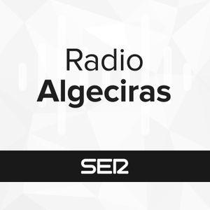 El Algeciras se juega el liderato el domingo