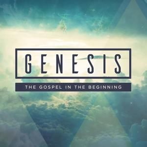 Genesis: The Good Judge   MHC