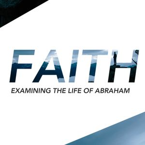 God's Faithfulness in Our failure