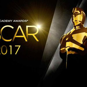 Out Now Bonus: 89th Oscars Part 2 - Wrap Up