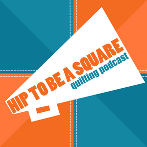 HtbaS 321: Vacation Quilting, Spanische Windtorte and More Stories