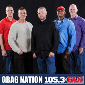 09212017 GBAG Nation GBAG of the Day