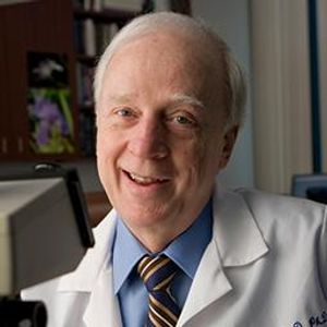 Why Childhood Cancers Need Their Own Gene Panel: Tim Triche