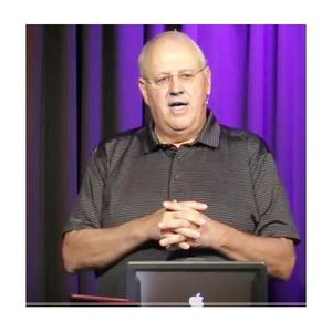 """John Haller's Prophetic Update:""""Gathering Storm"""""""
