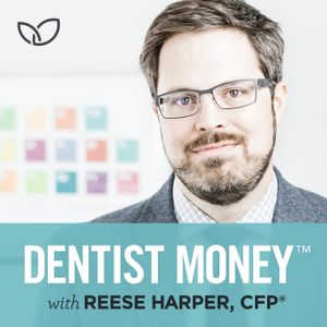 #61: The Hidden Costs that Delay a Dentist's Retirement