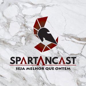 SpartanMind #9 - O Poder do AGORA!