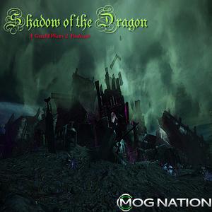 Shadow of The Dragon Episode 44 - 2017 Spring Scorecard
