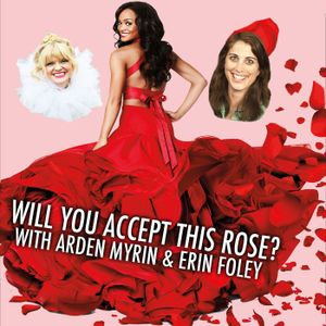 Woman, You Are A Firm Wiking, Sweetheart! w/ Kyle Dunnigan & Paget Brewster