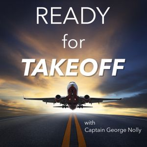 RFT 131: Airline Pilot/Author Mark Berry