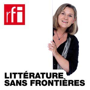 Dernier duo littéraire pour Simone et André Schwarz-Bart