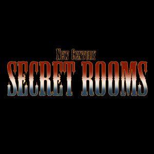Secret Rooms - Episode 3: A Day in Elkview