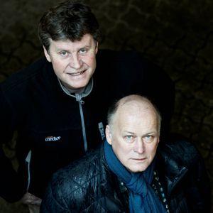 #sportfyn med Abildtrup & Rasmussen: Det er logik for nordfynske høns, at OB skal vinde fredag