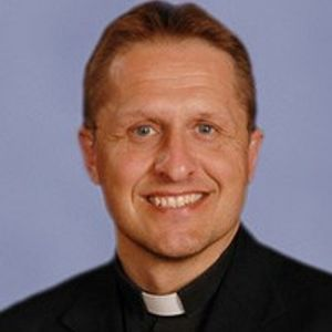 Fr. Russell Kovash - 16th Sunday in Ordinary Time - July 23, 2017