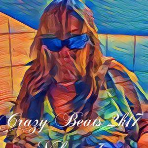 Crazy Beats Vol.1 2K17