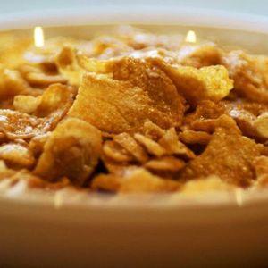 Self Improvement: John Kellogg, the man behind your breakfast cereal