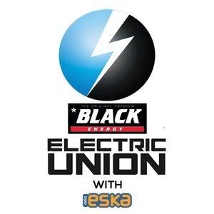 TOM45 @ Black Electric Union With Eska Stettin 21.11.2015