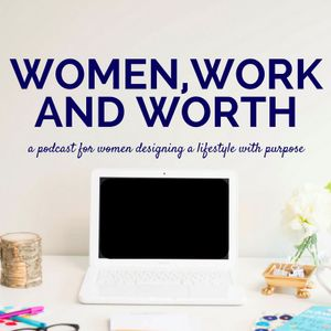 Setting Goals You'll Actually Stick To with Tallia Deljou