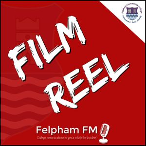 Film Reel - Episode S17-18E05
