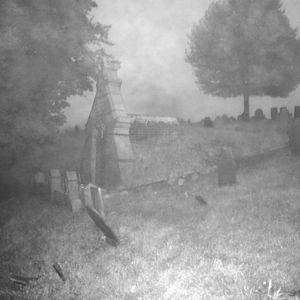 Spirit Radio  - the Paranormal Experience 7/8/17 Nick Redfern