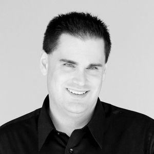 Todd Kitta (@ToddKitta) - Cortana Intelligence Ecosystem, Azure ML Studio, & MS Bot Framework
