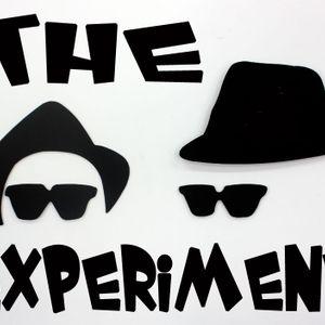 The Experiment - Episode Eighteen