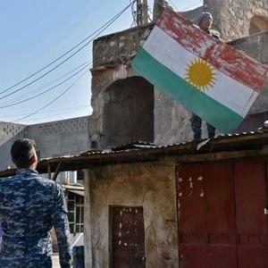 دیدگاهها: بازی ایران در زمین عراق - مهر ۲۹, ۱۳۹۶