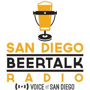 SD BeerTalk Short: In the News #2!