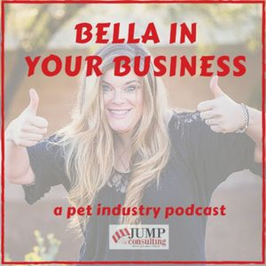 Episode 41: Communication Problems In Pet Sitting Companies With Adam Smith